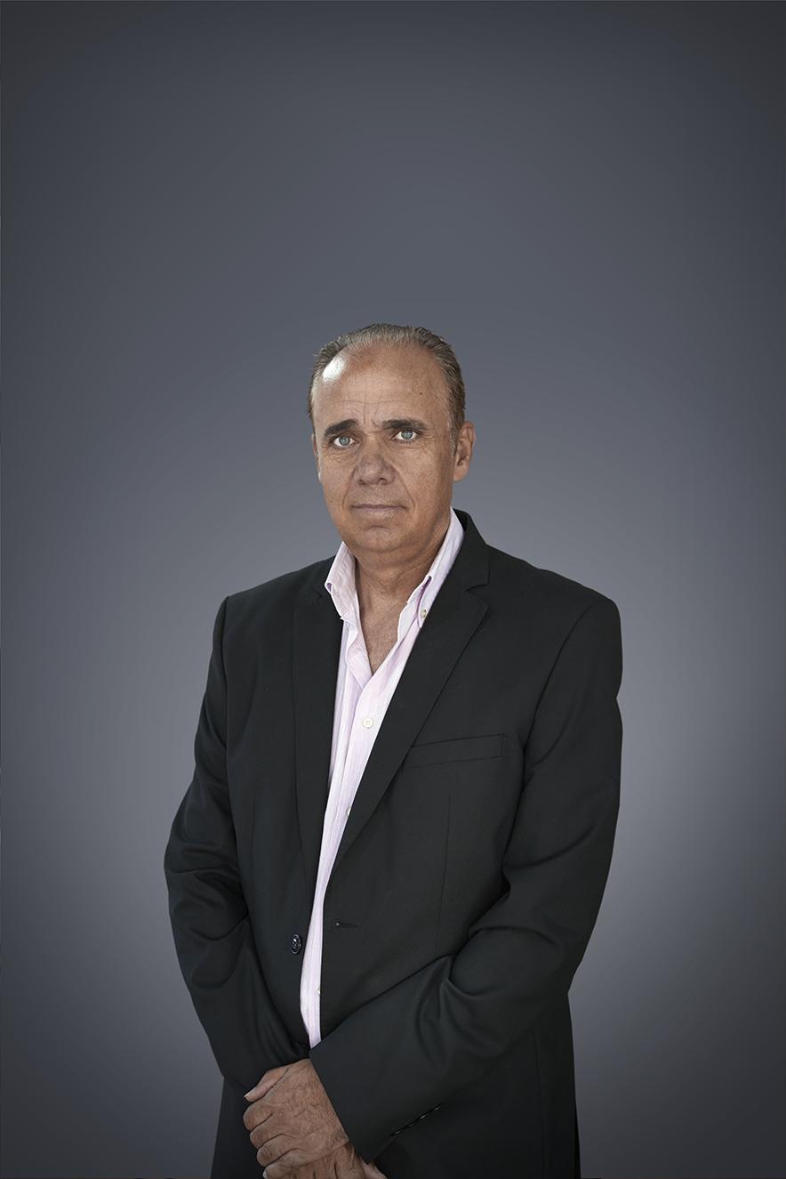 Federico Bañuls Oriola