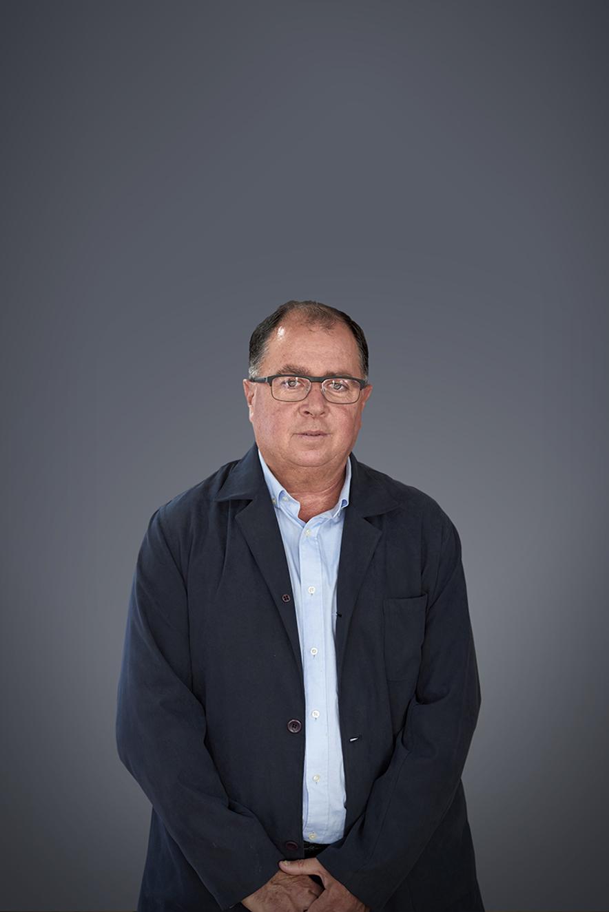 José Javier Tormo Terrades