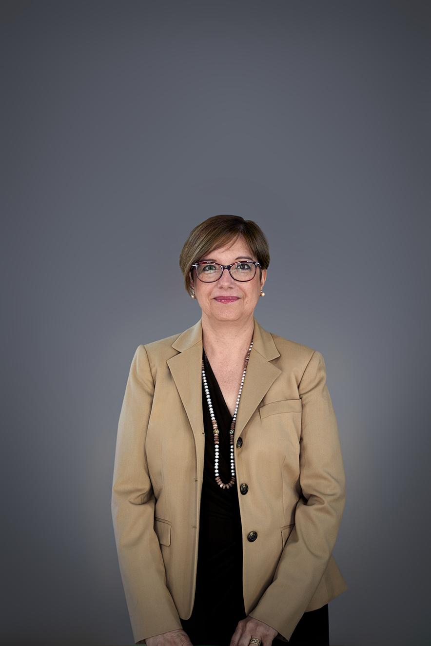 Rosana Faus Bañuls