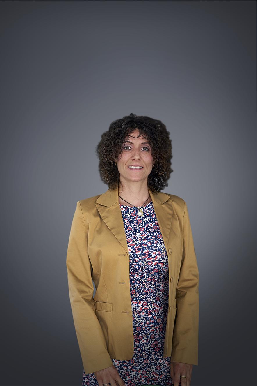 Silvia Todolí Signes
