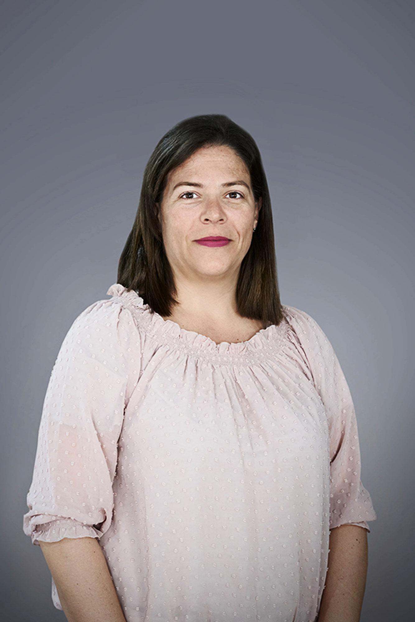 Verónica Giner Durán